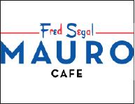 Mauro's cafe