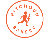 Pitchoun Bakery