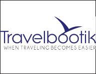 Travel Bootik